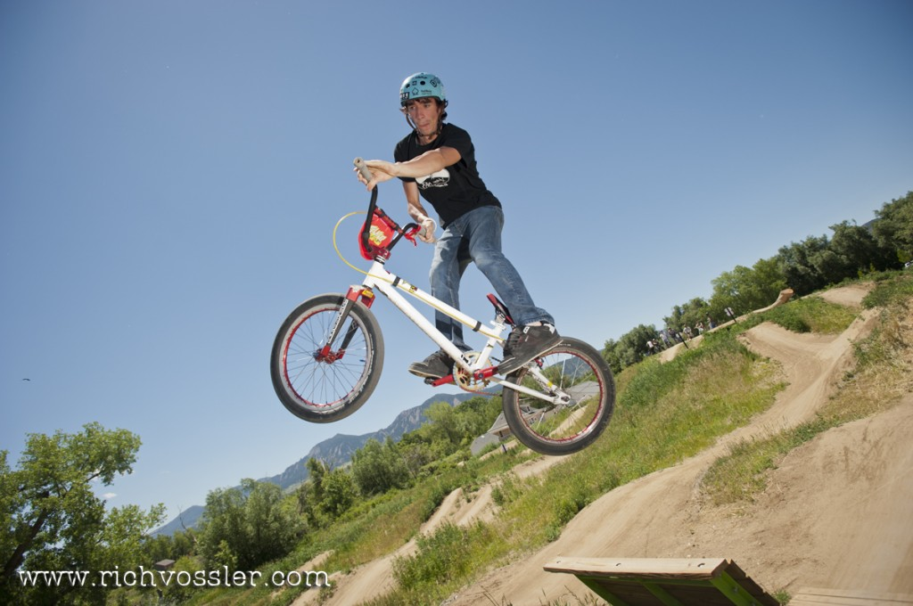 Huge Bmx Dirt Jumps Music Search Engine At Search Com