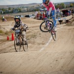 BMX Race for the Cure web  005