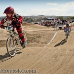 BMX Race for the Cure web  021