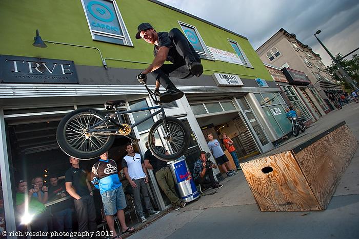 SE Bikes RVP 0001