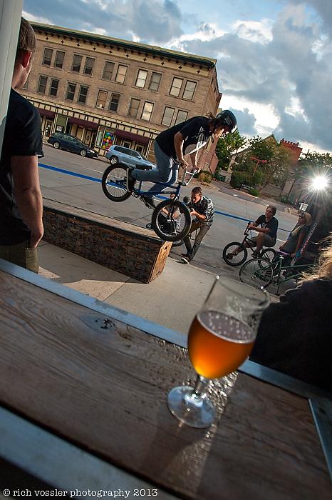 SE Bikes RVP 0003