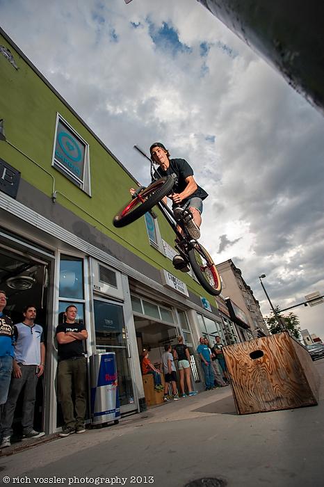 SE Bikes RVP 0004