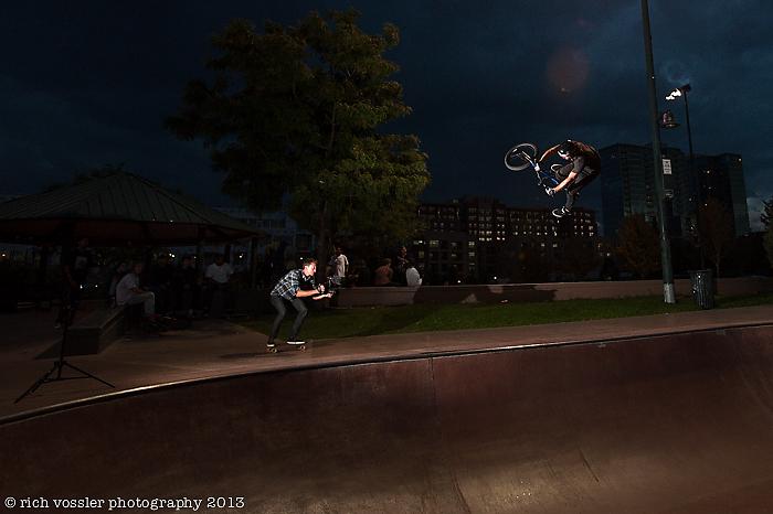 SE Bikes RVP 0006