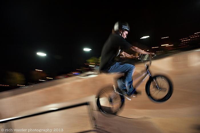 SE Bikes RVP 0010