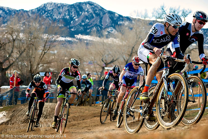 US National CX WMs 0006